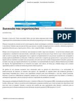 HBR - Sucessão nas organizações.pdf