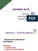 Laborator Lp IV