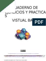 cuaderno_vb.docx