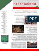 CNQ Internacional 062015 Esp