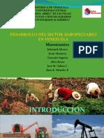 Economia Agricola.pdf