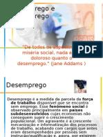 desempregoesubemprego-100406063230-phpapp02
