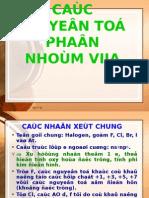 C6-NhomVIIA