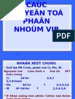 C10-NhomVIB