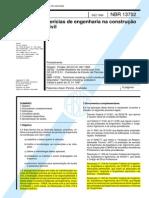 NBR 13752 - Pericias de Engenharia Na Construcao Civil.unlocked