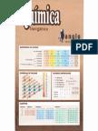 Química Inorgânica resumo anglo