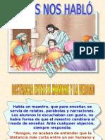 tema-13bjess-nos-habl-en-parbolas-1224196817379526-8 (1).ppt