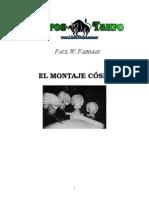 Fairman, Paul W. - El Montaje Cosmico