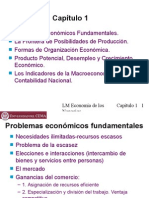 Capitulo_1 admon financiera