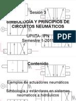 Simbologia - Abreviaturas Sistemas Neumaticos 2