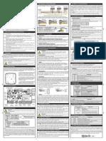c215088 Manual Max 10 - Rev.2