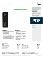 DSE855-Data-Sheet.pdf
