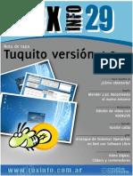 tuxinfo29