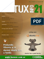 tuxinfo21