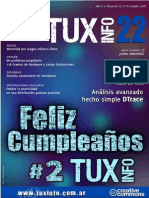 tuxinfo22