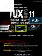 tuxinfo11