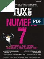 tuxinfo7