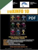 tuxinfo10