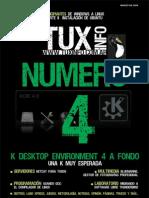 tuxinfo4