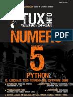 tuxinfo5