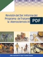 ATPIII.pdf