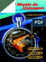 revista mundo da usinagem.pdf
