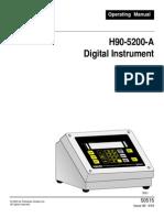fairbanks-h90-5200-a-digital-instrument.pdf