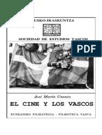 Cine Vasco