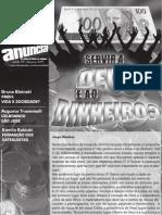 Edição 30 - Fevereiro 2010