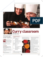 Curry Classroom Jan Feb 13.PDF