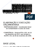 aula 3 - ciclo orçamentario.pptx