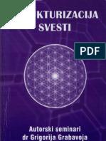 Strukturizacija svesti br.  1_autorski seminar.pdf