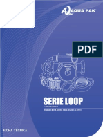 serie-LOOP_ft.pdf
