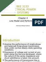Ch5 Power System Slide08