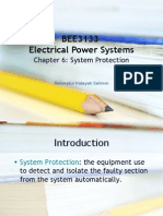 Ch6 Power System Slide09