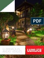 Areas verdes_reducido.pdf
