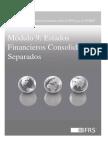 09 Estados Financieros Consolidados y Separados