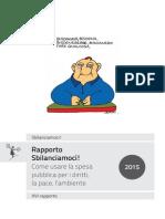 Controfinanziaria 2015 Web (1)