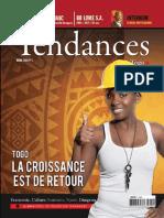 Tendances N°1 mars 2014