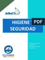 HIGIENE+Y+SEGURIDAD