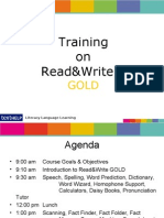 RW9 Revised Training Presentation-full day
