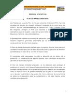 PLAN DE MANEJO AMBIENTAL - Naranjal 24-03-09.doc
