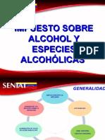 6-23 Reforma licores JUNIO 2015 (3).ppt