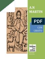 A.N. Martin - Unión Con Cristo