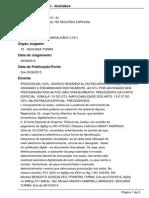 AGRESP 1404615