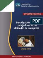 aula_v26_elem2x_1.pdf