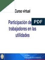 aula_v26_elem2x_2.pdf