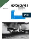 Motor Drive_1-minolta-x300.pdf