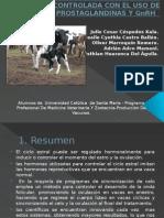 USO DE PGF2 Y GNRH.pptx