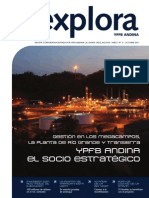 3ra_Revista_Explora